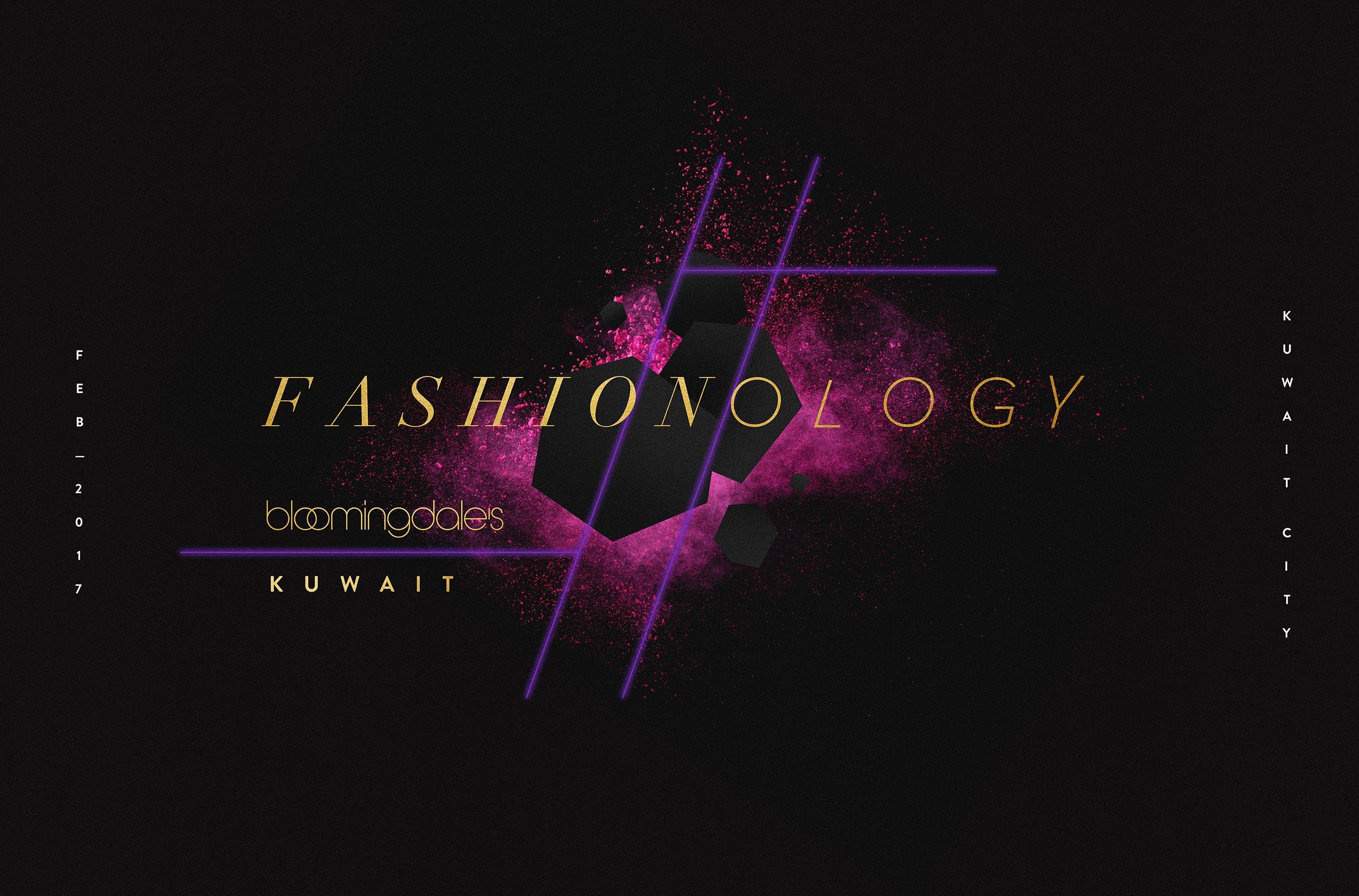 NOTONSATURDAY_BLOOMINGDALES_FASHIONOLOGY