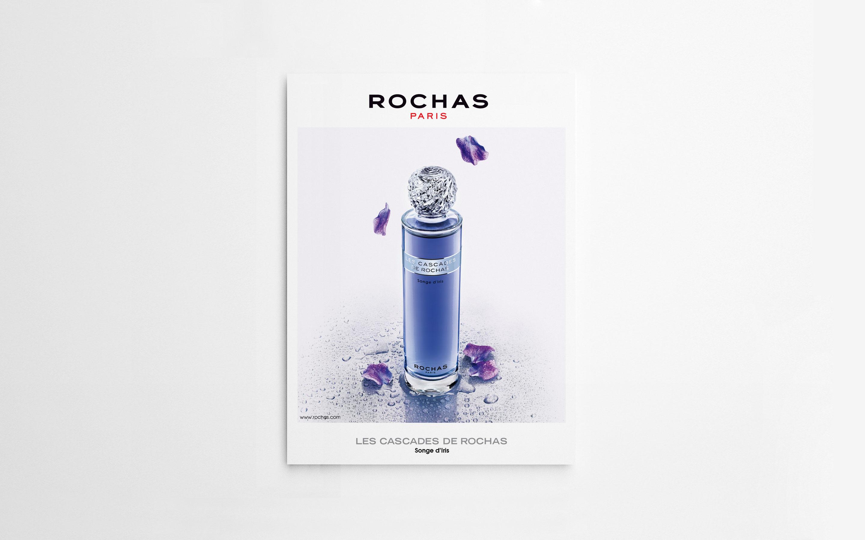 NOTONSATURDAY_ROCHAS2_02