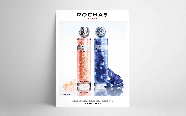 NOTONSATURDAY_ROCHAS2_04