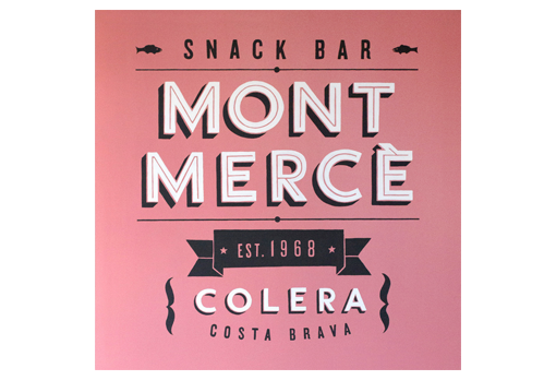 Mont-Merce