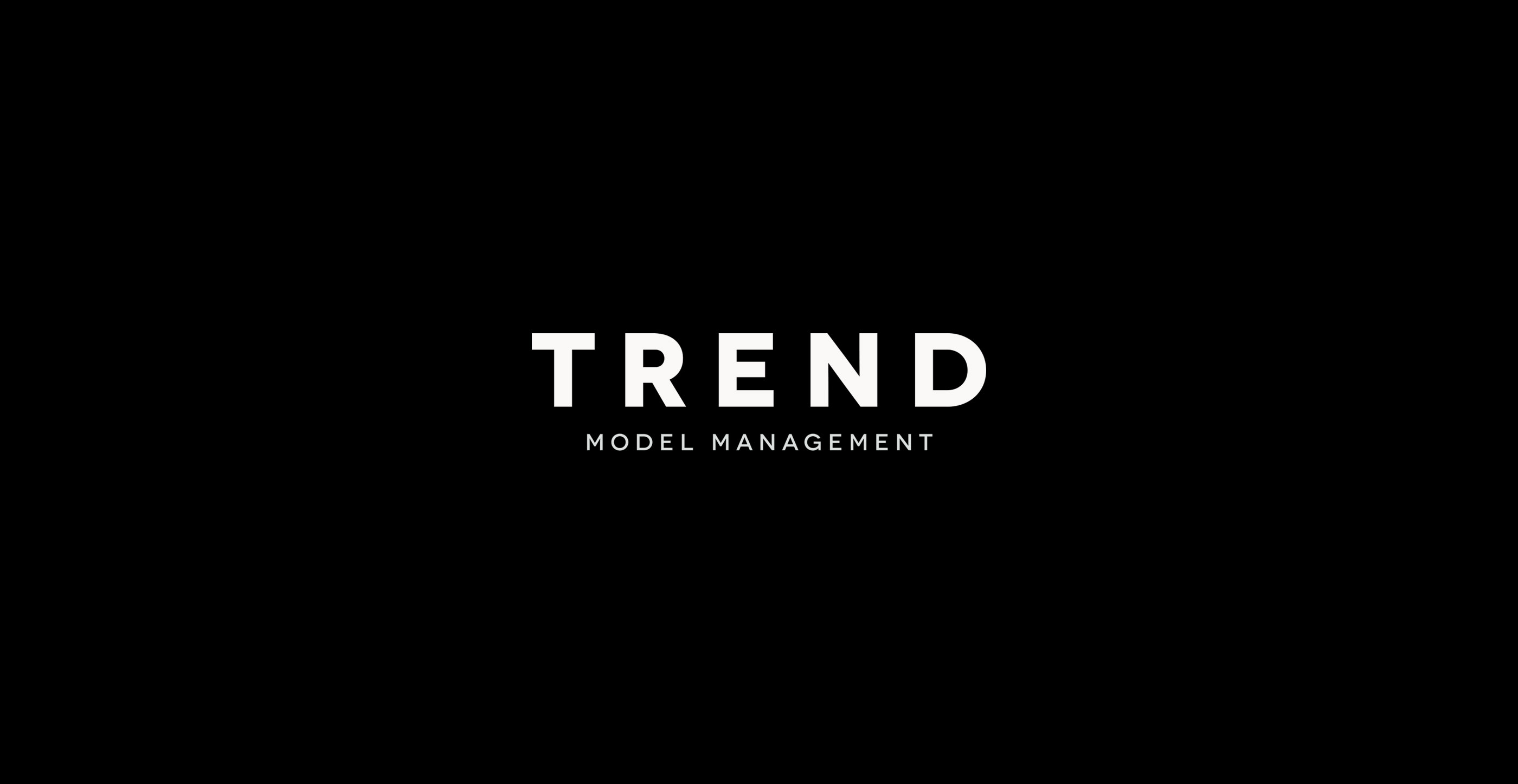 NOTONSATURDAY_TREND01