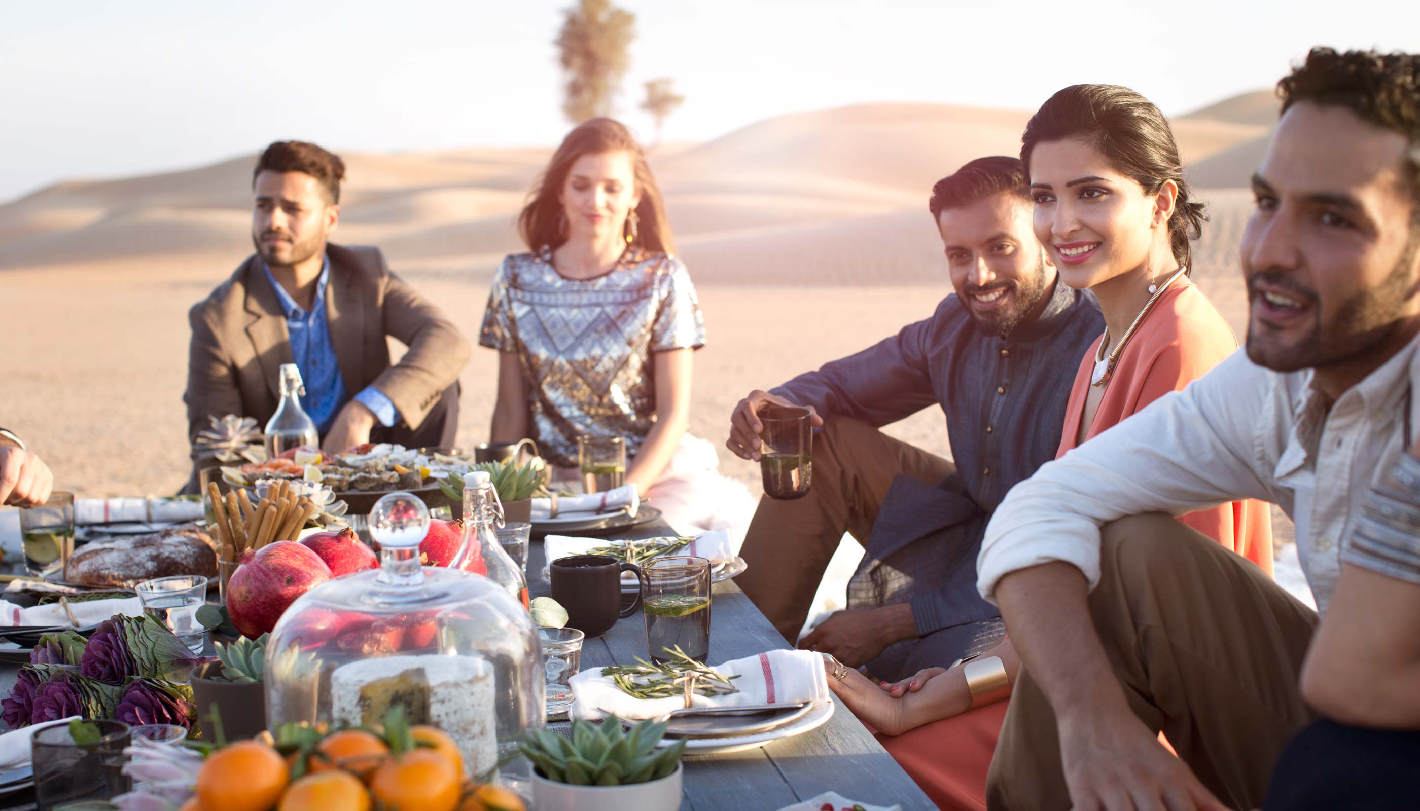 NOTONSATURDAY_DubaiFoodFestival_04