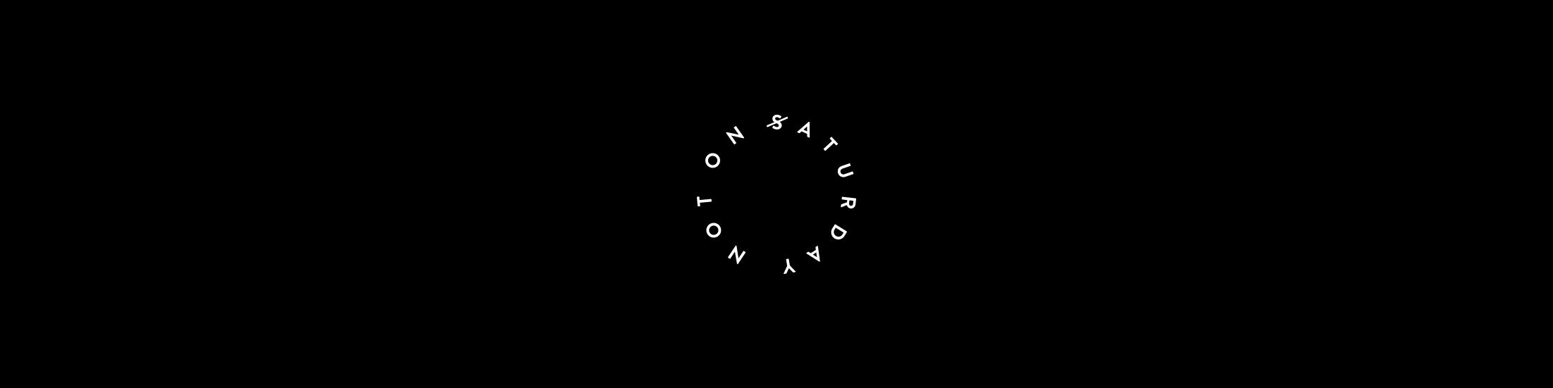 NOTONSATURDAY_ROUND_02_black
