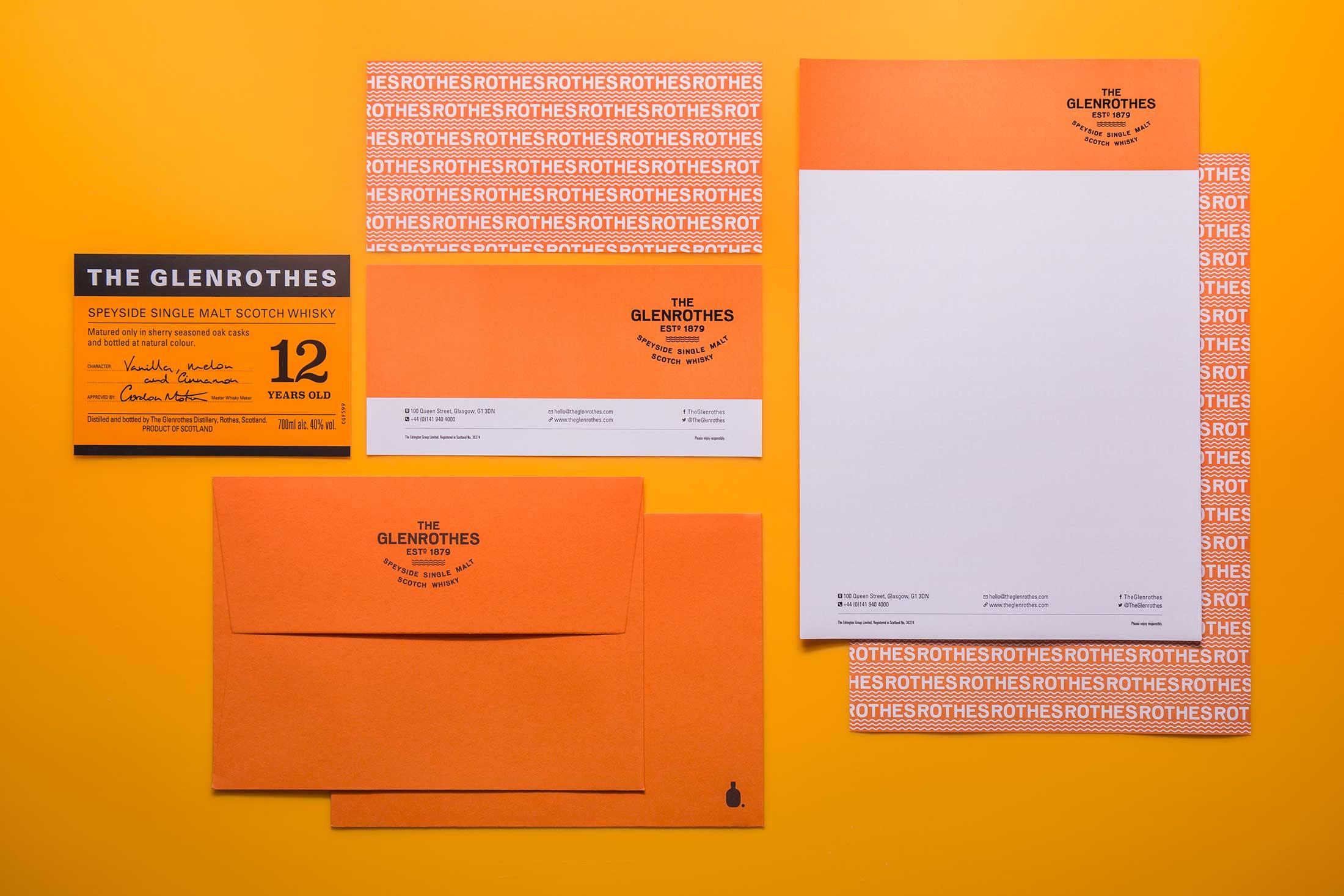 Glenrothes-branding-notonsaturday-2