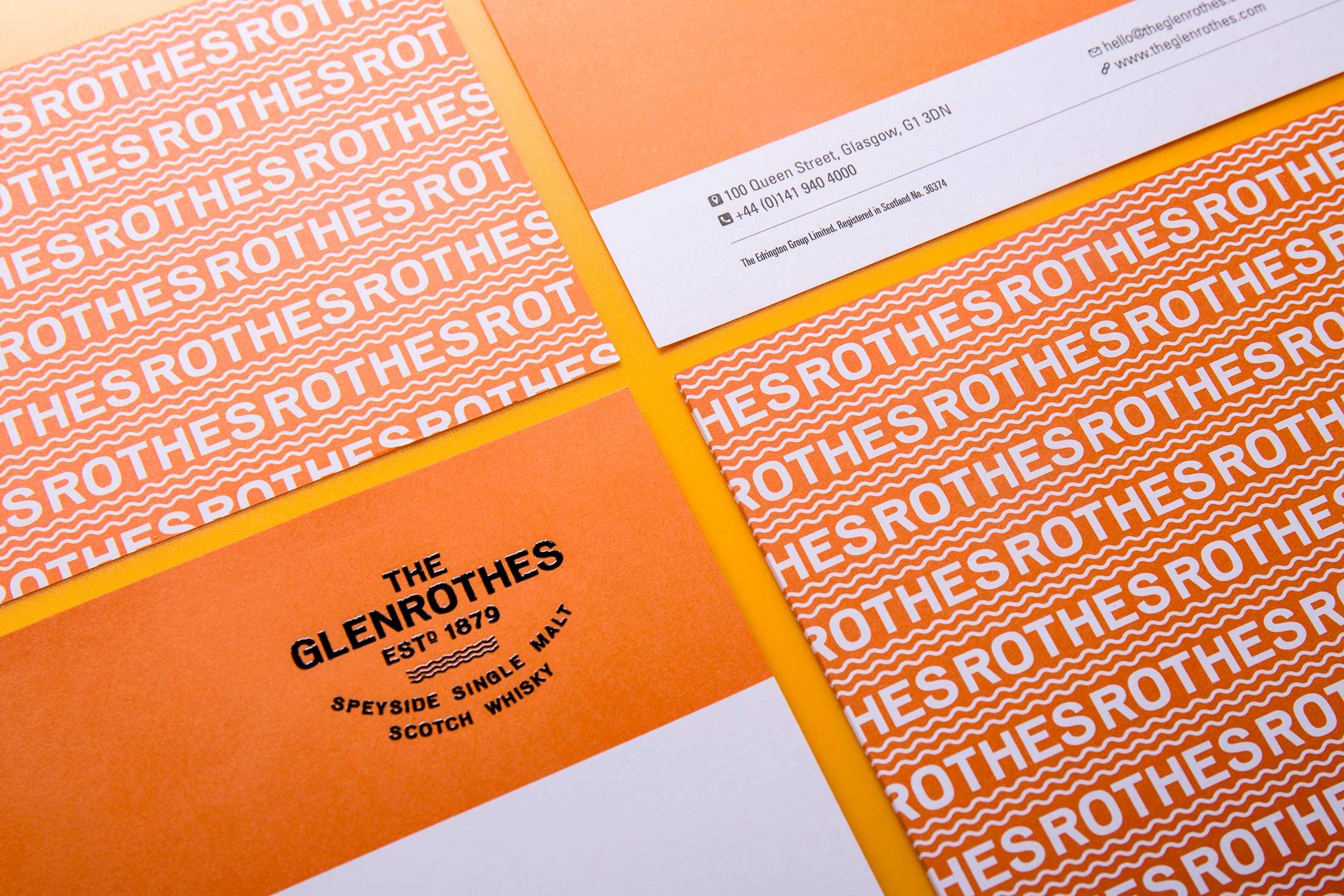 Glenrothes-branding-notonsaturday