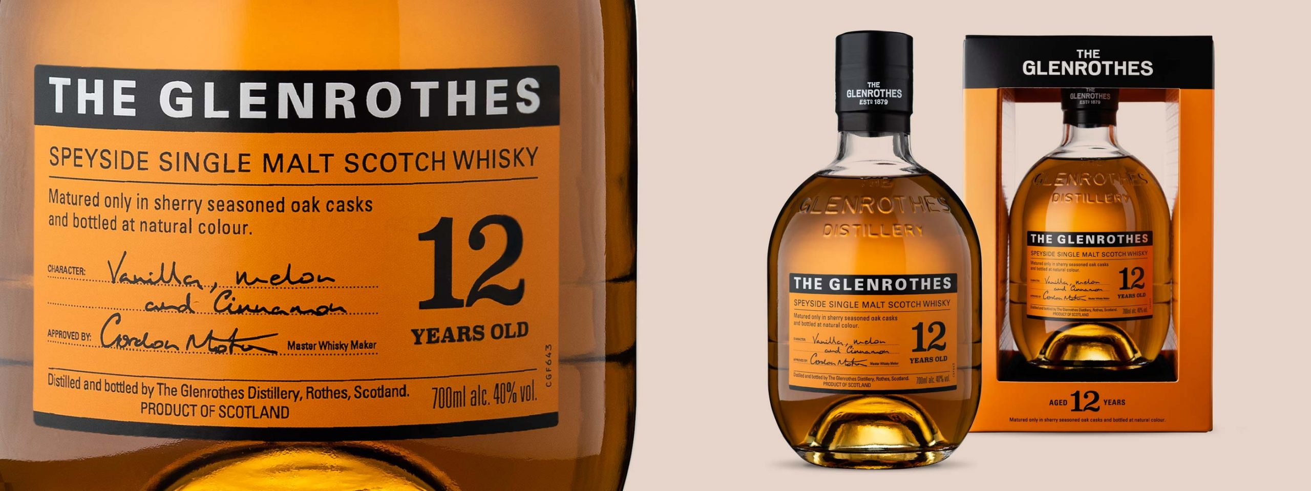 Glenrothes_Packaging_2