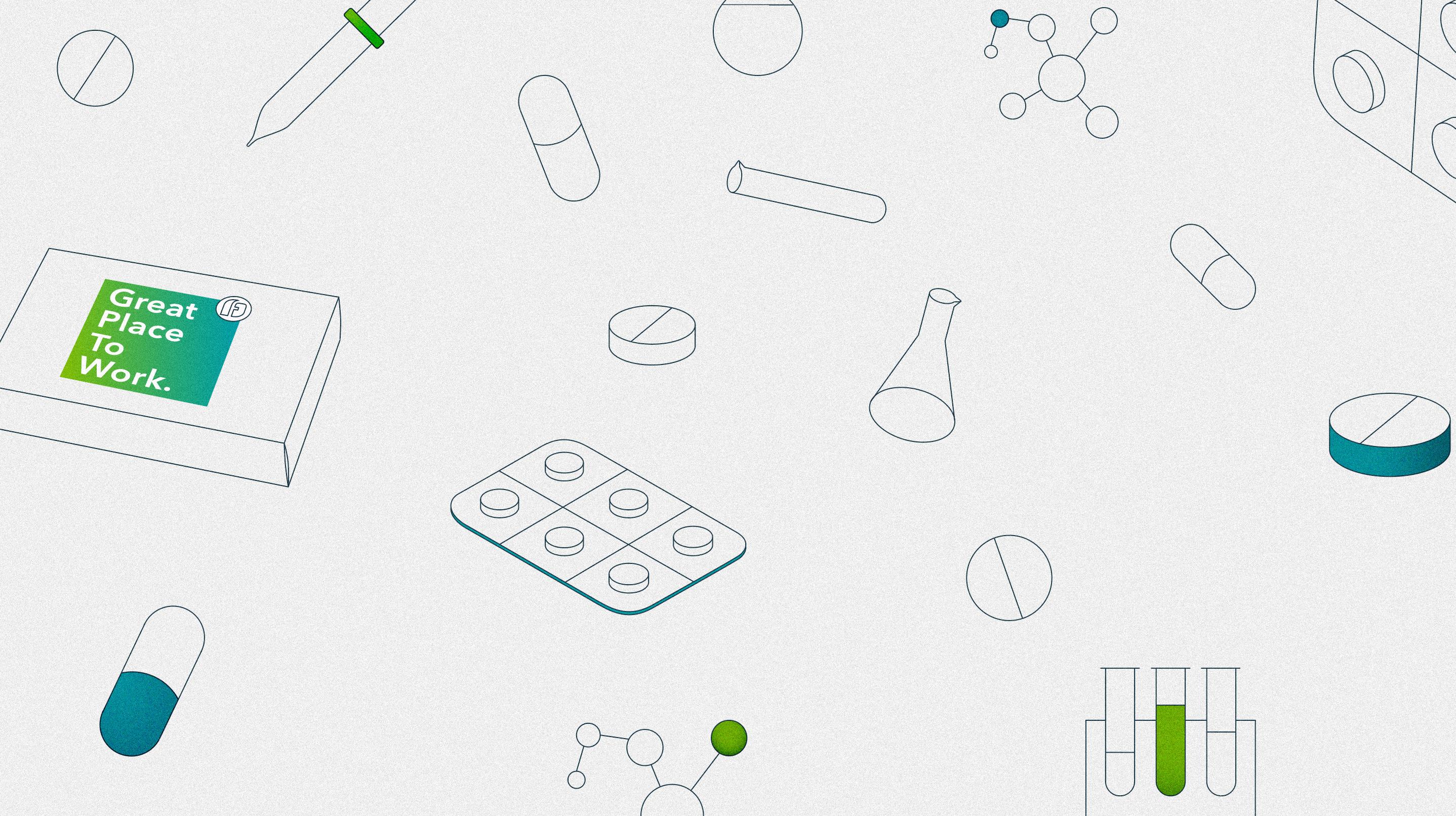 NOTONSATURDAY_Ferrer_screen_0000_Layer-1